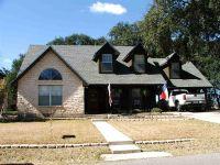 Home for sale: 1115 Fairway Cir., Brackettville, TX 78832