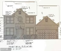 Home for sale: 2 Alton Ct., Eldersburg, MD 21784