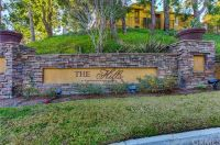 Home for sale: 5035 Twilight Canyon Rd. # Unit 31h, Yorba Linda, CA 92887