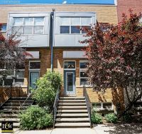 Home for sale: 1811 N. Rockwell St., Chicago, IL 60647