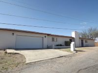 Home for sale: 1411 W. Camino Campestre Dr., Nogales, AZ 85621
