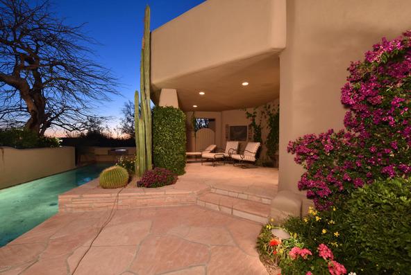 10040 E. Happy Valley Rd., Scottsdale, AZ 85255 Photo 56