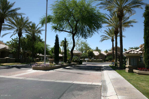 5335 E. Shea Blvd., Scottsdale, AZ 85254 Photo 30