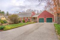 Home for sale: 21 Aurora Dr., Cumberland, RI 02864