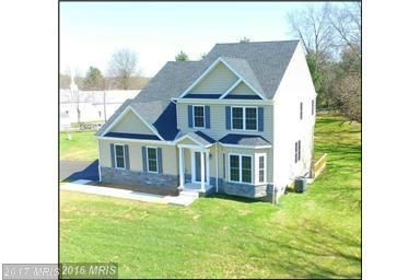 Lot A Westminster Pike, Reisterstown, MD 21136 Photo 1
