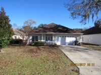 Home for sale: 5410 Little Oak Way, Lake Park, GA 31636