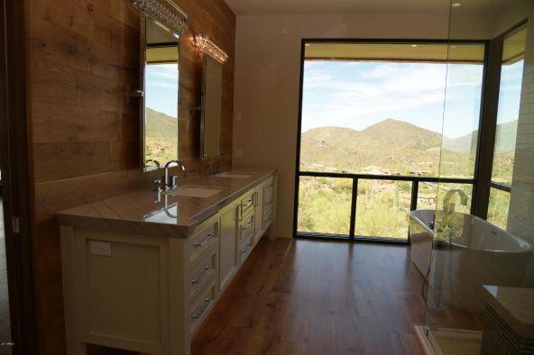 9952 E. Sienna Hills Dr., Scottsdale, AZ 85262 Photo 88