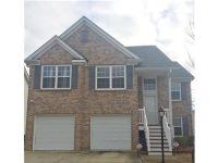 Home for sale: 1053 Hawthorn Ln., Grayson, GA 30017