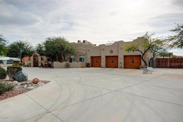 20107 W. Medlock Dr., Litchfield Park, AZ 85340 Photo 1