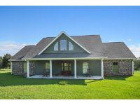 Home for sale: 19208 Austin Varnado Rd., Franklinton, LA 70438