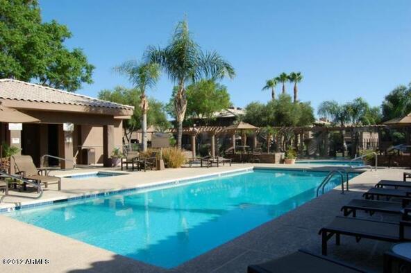 7009 E. Acoma Dr., Scottsdale, AZ 85254 Photo 10