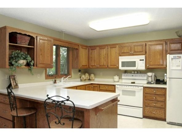 342 Forest Dr., Circle Pines, MN 55014 Photo 3