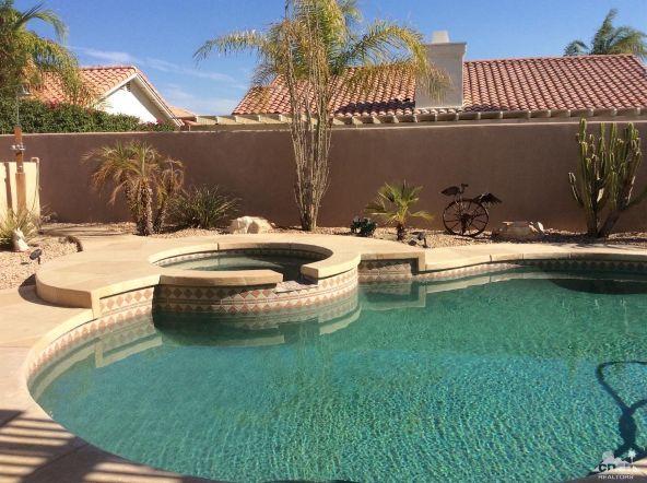 77533 Carinda Ct., Palm Desert, CA 92201 Photo 18