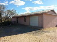 Home for sale: 1801 S. Heytze, Saint David, AZ 85630