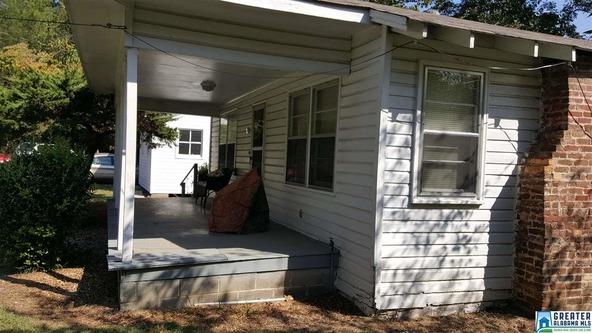 3555 Smokey Rd., Fultondale, AL 35068 Photo 36