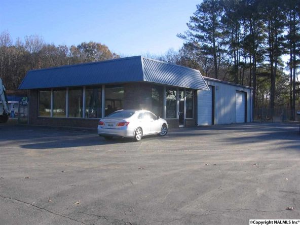 21824 Us Hwy. 431, Guntersville, AL 35976 Photo 1