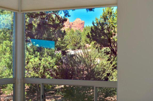 20 Whitetail Ln., Sedona, AZ 86336 Photo 27