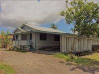 Home for sale: 9 9 1/2 Mile Camp, Keaau, HI 96760