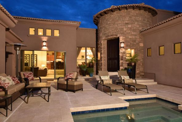 9438 N. Fireridge Trail, Fountain Hills, AZ 85268 Photo 63