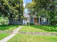 Home for sale: 2105 Brockman Blvd., Ann Arbor, MI 48104