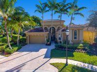 Home for sale: 7190 Tradition Cove Ln. E., West Palm Beach, FL 33412