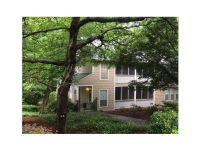 Home for sale: 4501 Pineridge Cir., Atlanta, GA 30338