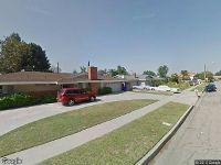 Home for sale: Willow, Rialto, CA 92377