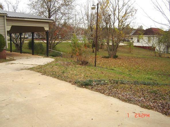 4401 20th Ave., Valley, AL 36854 Photo 32