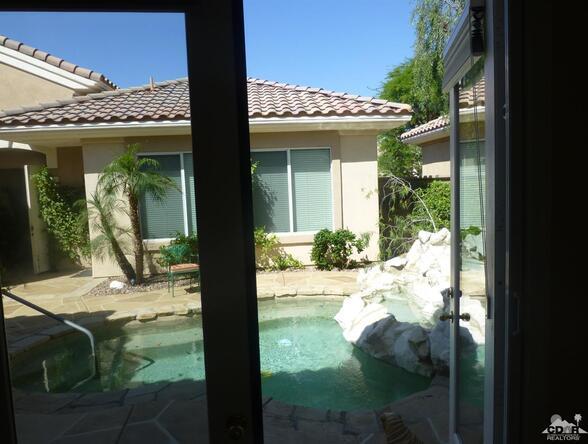 35598 Meridia Avenue, Palm Desert, CA 92211 Photo 33