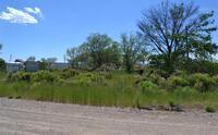 Home for sale: 5497 N. 500 E., Enoch, UT 84721