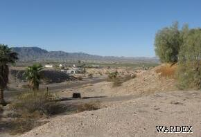 4811 E. Tonopah Dr., Topock, AZ 86436 Photo 4