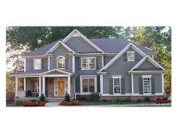 Home for sale: 1360 Indigo Ct., Rock Hill, SC 29730