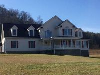 Home for sale: Piney Grove, Greeneville, TN 37743