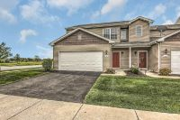 Home for sale: 5261 Bel Aire Ln., Lowell, IN 46356