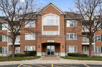 Home for sale: 2660 Summit Dr. Unit 306, Glenview, IL 60025