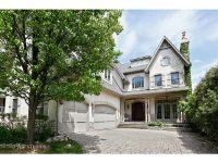 Home for sale: 23 Mcintosh Avenue, Clarendon Hills, IL 60514