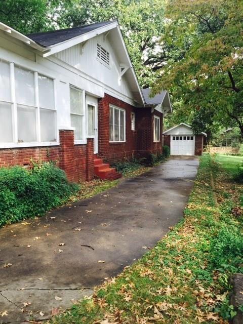 1617 Elm St., Van Buren, AR 72956 Photo 38