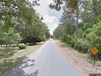 Home for sale: Greenwood Rd., Baker, FL 32531