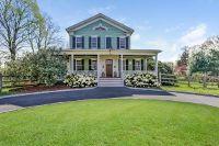 Home for sale: 11 Keeler Avenue, Norwalk, CT 06854