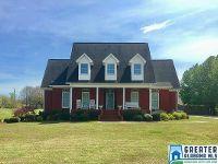 Home for sale: 183 Co Rd. 1501, Cullman, AL 35058