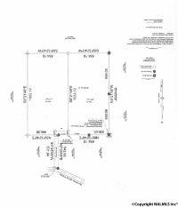 Home for sale: Oakhill Rd., Fort Payne, AL 35967