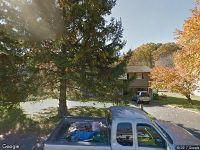 Home for sale: Woodbury, Danbury, CT 06811