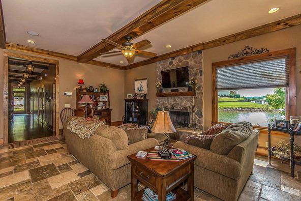 188 Rush Rd., Dadeville, AL 36853 Photo 22