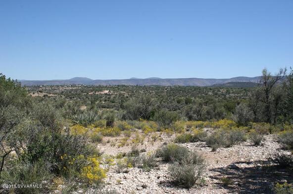 3550 Weaver Pass, Rimrock, AZ 86335 Photo 8