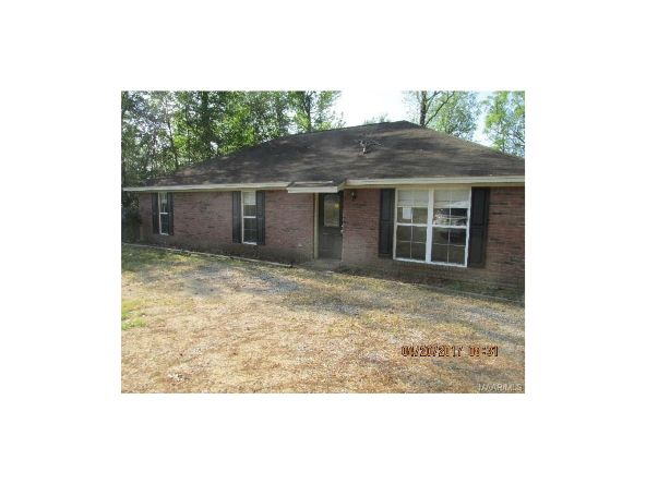 949 Fern Rd., Wetumpka, AL 36092 Photo 8