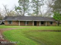 Home for sale: 1690 N. Main, Opelousas, LA 70570