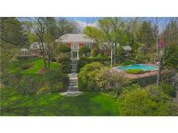 Home for sale: 1 Runkenhage Rd., Darien, CT 06820