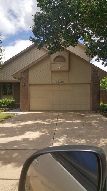 1620 S. Cranbrook Ave., Wichita, KS 67207 Photo 1