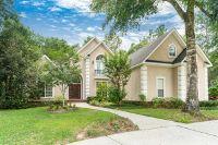 Home for sale: 9510 Timbercreek Blvd., Daphne, AL 36527