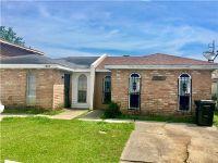 Home for sale: 7807 Sail St., New Orleans, LA 70128